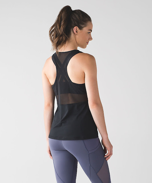 lululemon fast-as-light-2-in-1 tank