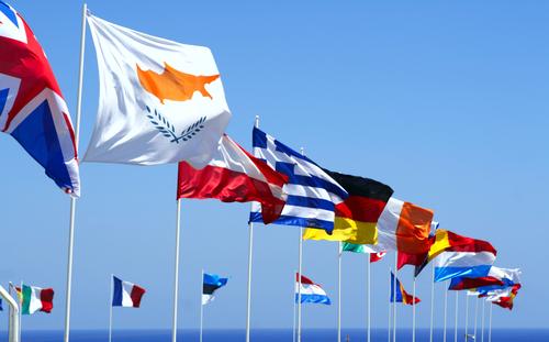 Contoh Kasus Renvoi Dalam Hukum Perdata Internasional
