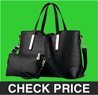 YNIQUE Women handbag