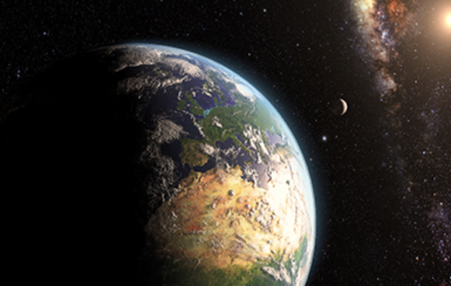Did Earth's early rise in oxygen support the evolution of multicellular life—or suppress it?