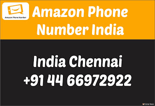 Amazon Phone Number Chennai 2