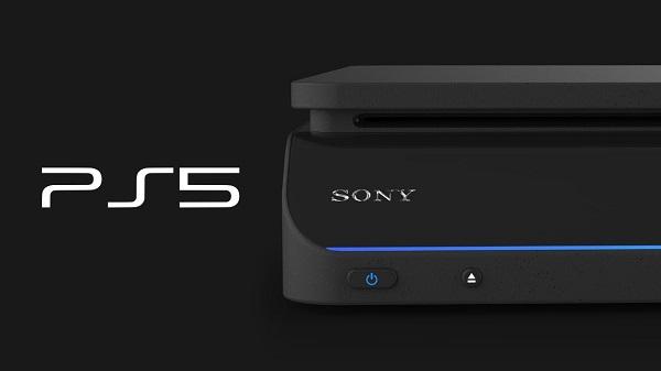 مطور يؤكد أن SSD المتواجد في جهاز PS5 سيتيح لهم الإبداع في الألعاب