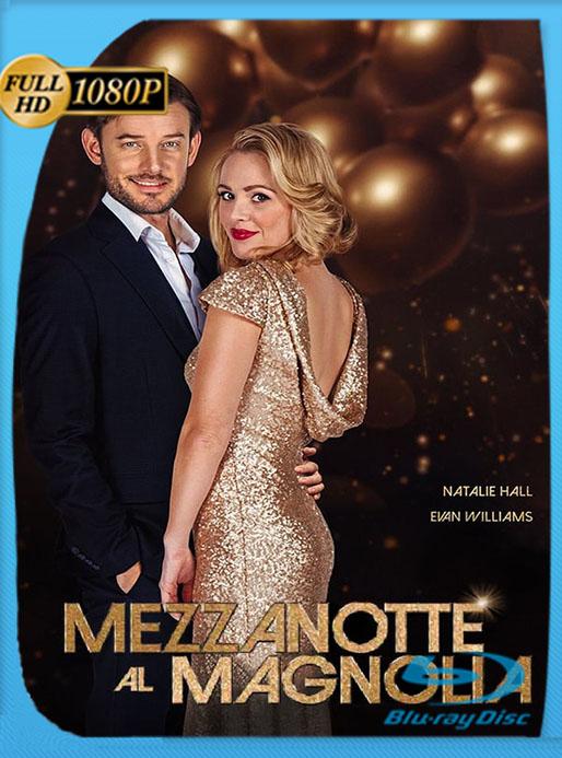 Medianoche en el Magnolia (2020) HD 1080p Latino  [GoogleDrive] [tomyly]