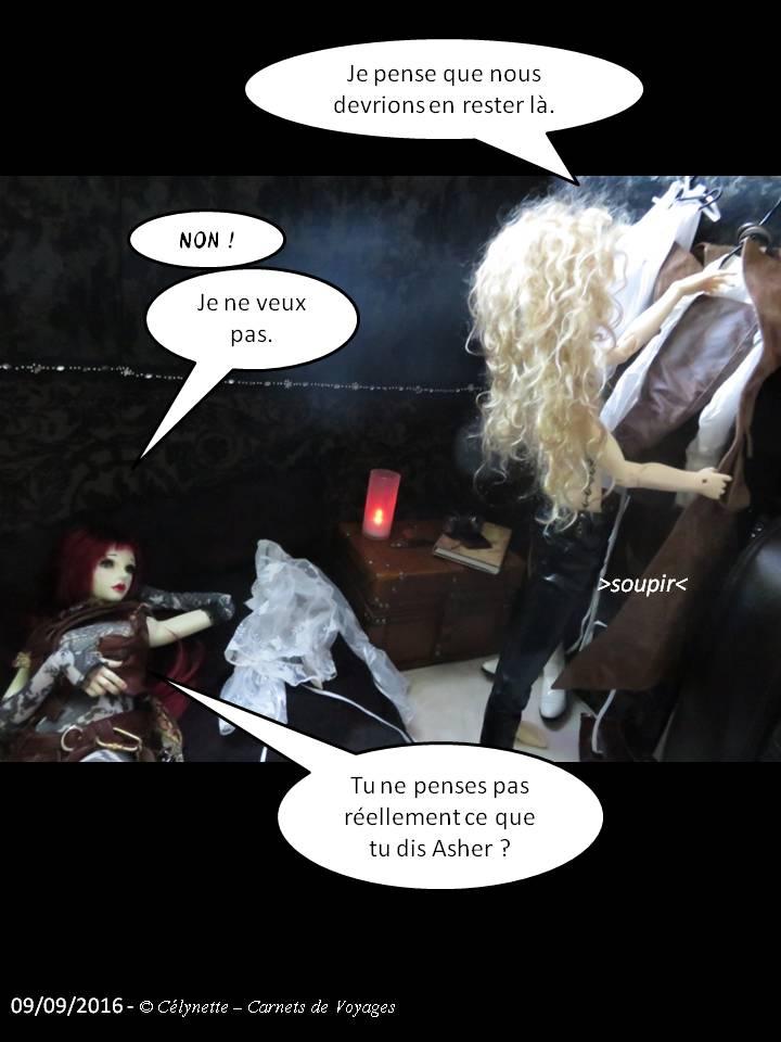 (C)arnets 2 Voyages: Siren curse (fin) - Page 16 Diapositive20