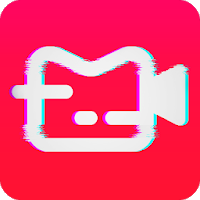 Video Effects Editor with Transitions - VMix Pro 1.2.9 (Mod, Unlocked)