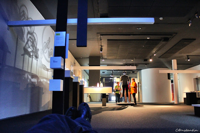 Ars Electronica - Laborator - blog FOTO-IDEEA