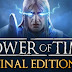 Tower of Time Final Edition | Cheat Engine Table v3.0