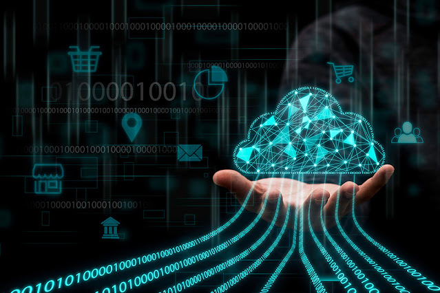 What Is the First Step in the Process of Deploying a Cloud Computing Project?