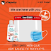 VingaJoy's new range of Essential Products with Unlock 1.0