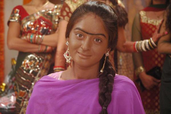 Serial India Nakusha yang Tayang di ANTV, Baca Sinopsisnya Di Sini!