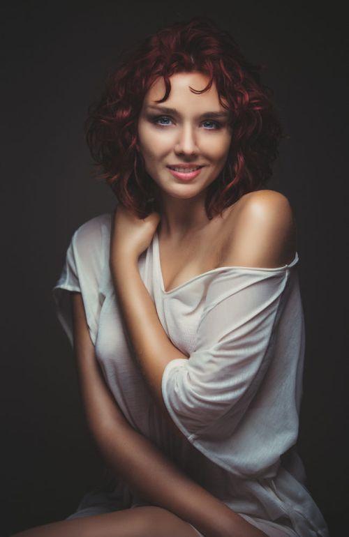 Fabrice Meuwissen 500px arte fotografia mulheres modelos sensuais beleza