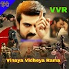 Vinaya Vidheya Rama Hindi Dubbed Full Movie Download Filmyzilla