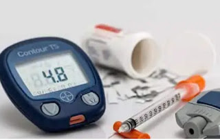 Do you suffer from diabetes? ... Change your lifestyle like this    Diabetes: డయాబెటిస్ బాధిస్తోందా?... లైఫ్స్టైల్ ఇలా మార్చుకోండి