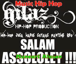 Download Lagu Mp3 Gilaz Hip Hop Production Full Album Lengkap