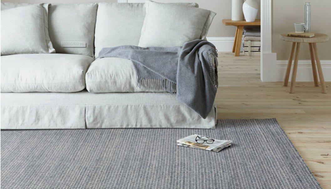 Kaip išsirinkti kilimą?