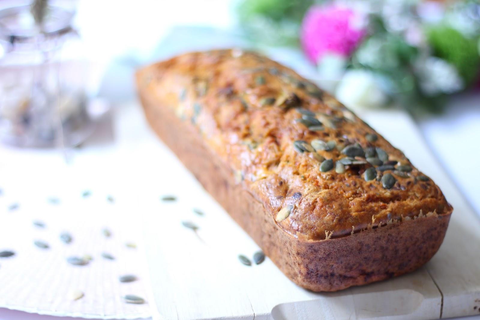 Cake Sal Ef Bf Bd Sans Gluten Sans Lait