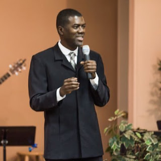 Nigerian pastor mocks Nigeria's Olympic medal records, check out what he said – details