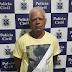 Pai é preso acusado de abusar sexualmente da filha de 13 anos em Valente