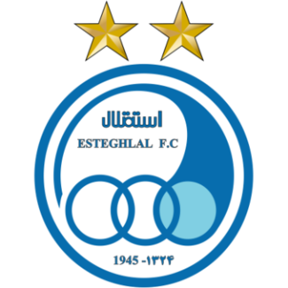 2021 2022 Recent Complete List of Esteghlal Roster 2019-2020 Players Name Jersey Shirt Numbers Squad - Position