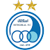 Plantel do Esteghlal FC 2019/2020