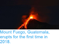 https://sciencythoughts.blogspot.com/2018/02/mount-fuego-guatemala-erupts-for-first.html