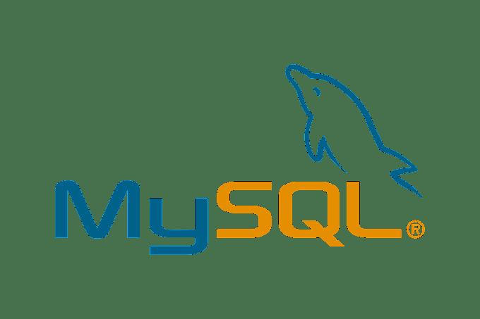 Introducción a Rutinas Almacenadas en SQL