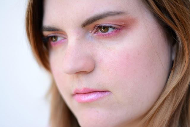 makeup-full-spectrum-urban-decay-blo-bordeaux-beaute-tutoriel