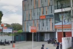 Lowongan Kerja Padang Erha Dermatology Desember 2019