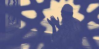 ibadet,dua,namaz,muslim