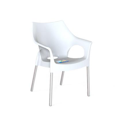 Ghế nhựa đúc cafe, Ghế nhựa ăn cao cấp, Ghế nhựa đúc nguyên khối giá rẻ Gh%25E1%25BA%25BF-pisa-tr%25E1%25BA%25AFng