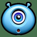 WebcamMax Icon