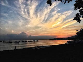 Desa Wisata Pemuteran, Tempat Wisata Instagramable Di Bali Barat