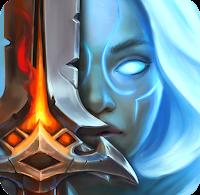 Download Bladebound free action RPG v0.57.03 MOD APK