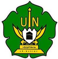 Seleksi Penerimaan Mahasiswa Baru UIN Ar Pendaftaran UIN Ar-Raniry 2019/2020