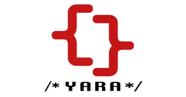 Yarasafe : SAFE Embeddings To Match Functions In Yara