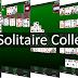 لعبة الورق Solitaire Collection مدفوعة للأندرويد - تحميل مباشر
