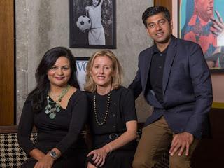 Indian Startup Success Stories zestmoney