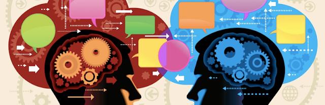 Introducción a la Digitalidad: Sistema de Filosofía Digital (I)