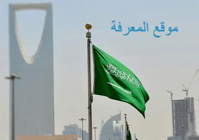 قرارات خاصة بتأشيرات العمل التي لم تستخدم | السعودية