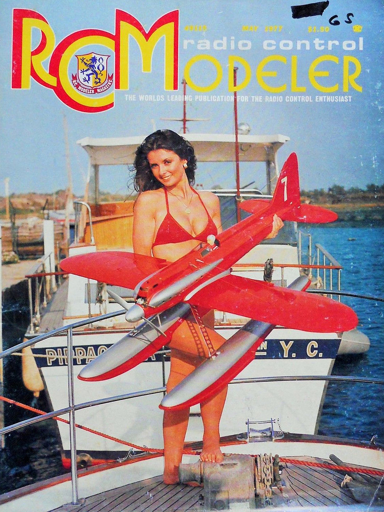 Viewtopic in addition 1967 Usaf Serial Numbers Joe Baugher further Ac 20millian as well Modell Repulogepek Rc Model Airplanes likewise Modell Repulogepek Rc Model Airplanes. on martin b 26 marauder er