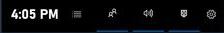 Ekran Videosu Alma   Windows 10 Ekran Kaydı