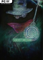 Ghostdream PC Full (Descargar) [MEGA]