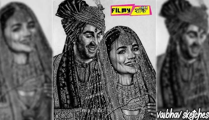 दिसंबर के महीने में शादी करेंगे आलिया भट्ट और रणबीर कपूर मुंबई में ही होंगे दोनों के फेरे