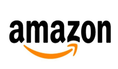 Amazon Cloud Support Associate Jobs for Freshers   Apply Now