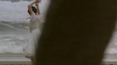 """La leçon de piano"" - Flora danse 2"