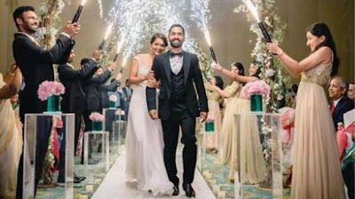 Dinesh-Karthik-Dipika-Pallikal-wedding