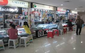 Alamat Distributor HP Murah Di Jakarta