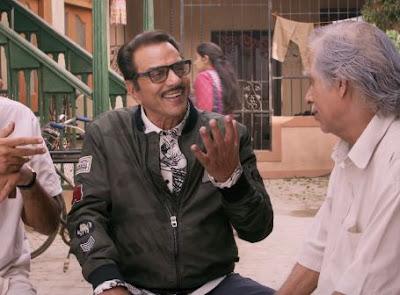 Yamla Pagla Deewana Phir Se Movie Dialogues, Yamla Pagla Deewana Phir Se Movie Funny Dialogues