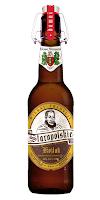 Piwo Staropolskie Koźlak