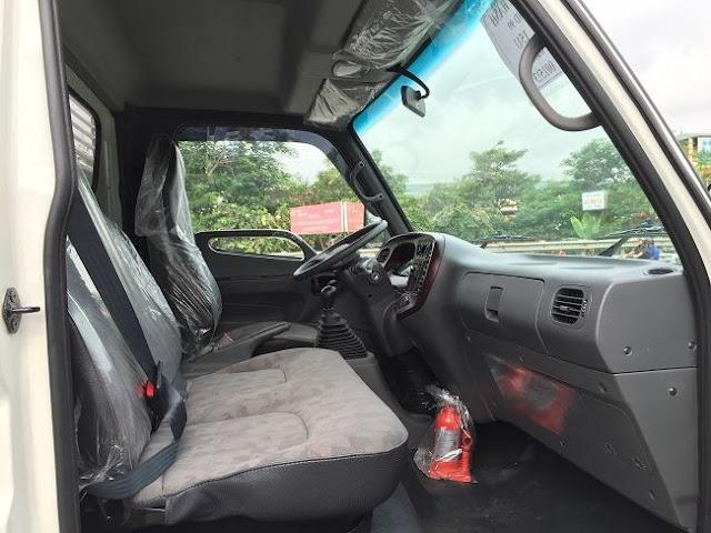 Hyundai hd120S Tư vấn mua xe tải Hyundai HD120S 8,5 tấn Đô Thành noi that hyundai 8 tan hd120s